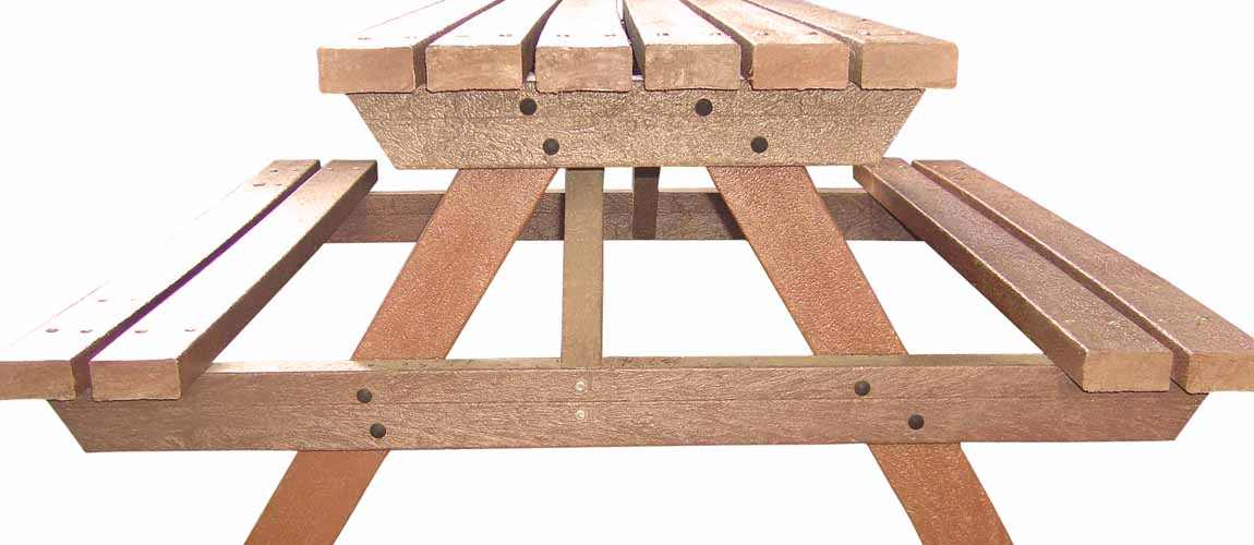 Madera pl stica pallets recicladora barahona for Astillas de madera para jardin