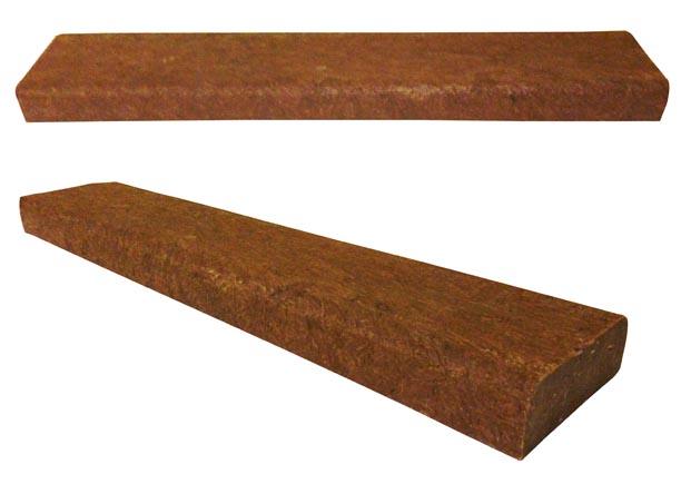 Galeria - Tablas de madera a medida ...